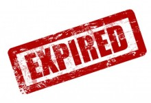 Know the Code – the Truth about Product Expiration Dates