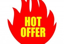 Hot Coupons 8/25/13
